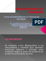 2266_bioseguridad_en_morgues.pdf