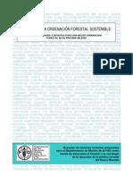 Mas alla ordenacn 4l sostnble.pdf