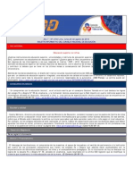 EAD 26 de agosto.pdf