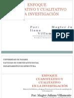 enfoquecuantitativoycualitativoenlainvestigacion
