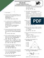 seminario1degeometriadic2012-121108041930-phpapp02
