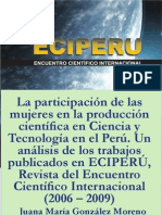 Pld 0359 PDF