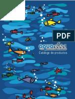 Catalogo Aquadec 2009 Web