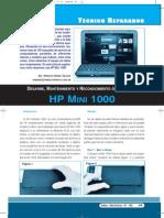 Guia Servicio HP Mini 1000.pdf