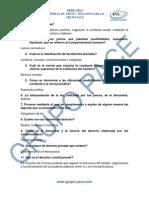 Derecho 1 2013 2do Parcial2