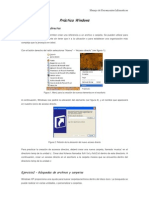 2-Practica-Windows-2.pdf