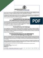 uni-freiburg-stellenanzeige.pdf