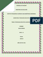 Tema2-Tecnologia Educativa Audiovisual 6