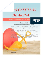 MariaJoseCerecedaFigueroa_tarea1