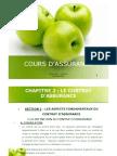 LE CONTRAT D'ASSURANCE(1).pdf