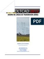Manual Usuarios Dltcad2012