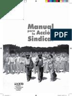 Manual-Acción-Sindical