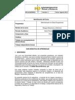 Guia de Riesgos Mecanicos y Electricos - 6 Periodo Academico 2