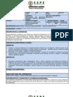 SILABUS-CALCULO-DIFERENCIAL-E-INTEGRAL.docx