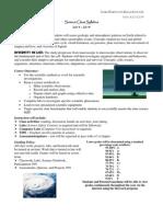 7th syllabus 2013-2014