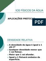 _PRINCÍPIOS