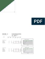 2Vezba 3 - strateska analiza