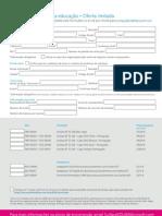 Formulario Editável_Microsoft_Surface_PT