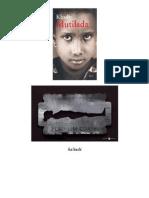 Mutilada - Khady.pdf