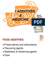 Foodadd&Med