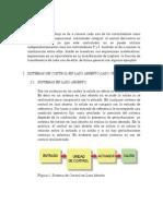 CONTROLADORES.docx