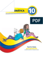 Matematica_10