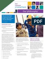 EYLFPLP E-Newsletter No15