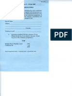 BookingFormCRS001