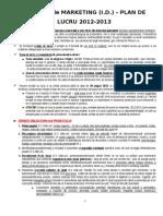 0_ID_Plan Proiect Mk _iulie 2013 (2)
