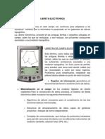 Investigación - Libreta Electrónica11