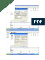 configuração Utorrent.doc