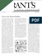 9.3.12 Grants Interest Rate Observer