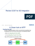 03  Review CCS7 for 3G.ppt