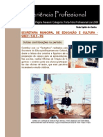 Outras Contribuicoes SMEC Paula Ugalde