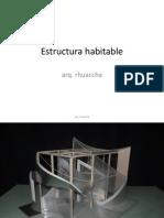 HUACCHA_Refe_alumnos-1