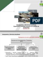 AerodromeCertificationD4-20