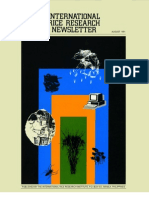 International Rice Research Notes Vol. 16 No.4