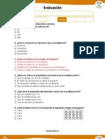 evaluacion03 multiplicacion