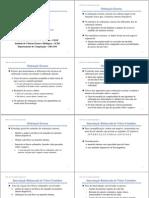 ed2_ordenacao-externa.pdf