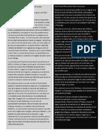 diario de campo centro de Medellín.pdf