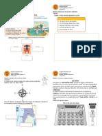 Guía segundo semestre 1