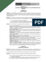 a120 Accesibilidad Para Personas Con Discapacidad-propuesta Final08-04
