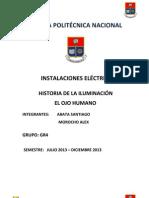 Consulta1 - Instalaciones FINAL