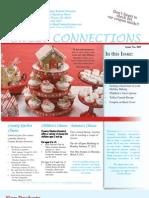 Country Kitchen Sweetart Newsletter009l