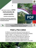Congresopsa PDF Nacionalpsa