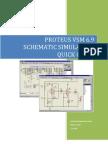 Quickguide Proteus