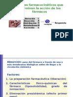 1.- Procesos LADME 1