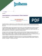 Apuntalamientos y Arriostramientos_ Pilotes Laminados _ CivilGeeks