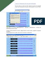 MANUAL PROGRAMA PRECIOS UNITARIOS1.doc