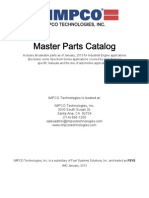 IMPCO Master Parts Catalog Jan 2013 HiRes